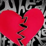 Hart voor relaties